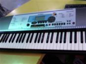YAMAHA Keyboards/MIDI Equipment PSR-225GM